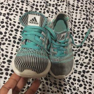 Kids Adidas